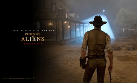 Daniel_Craig_in_Cowboys_and_Aliens